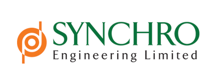 Synchro Engineering